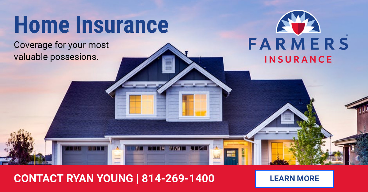 Farmers-Ins-Home-Ins-1-Static
