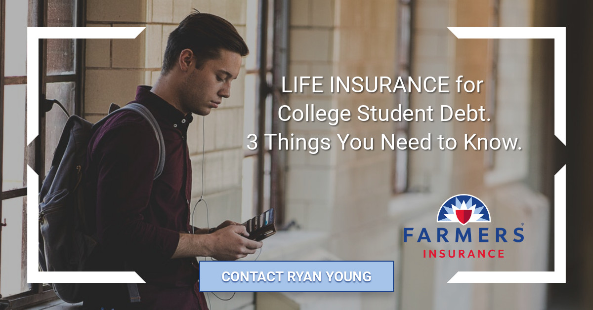 Farmers-Ins-Life-Ins-College-Debt-Static