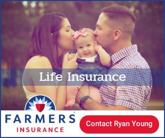 Farmers-Ins-Life-Insurance-1-Static