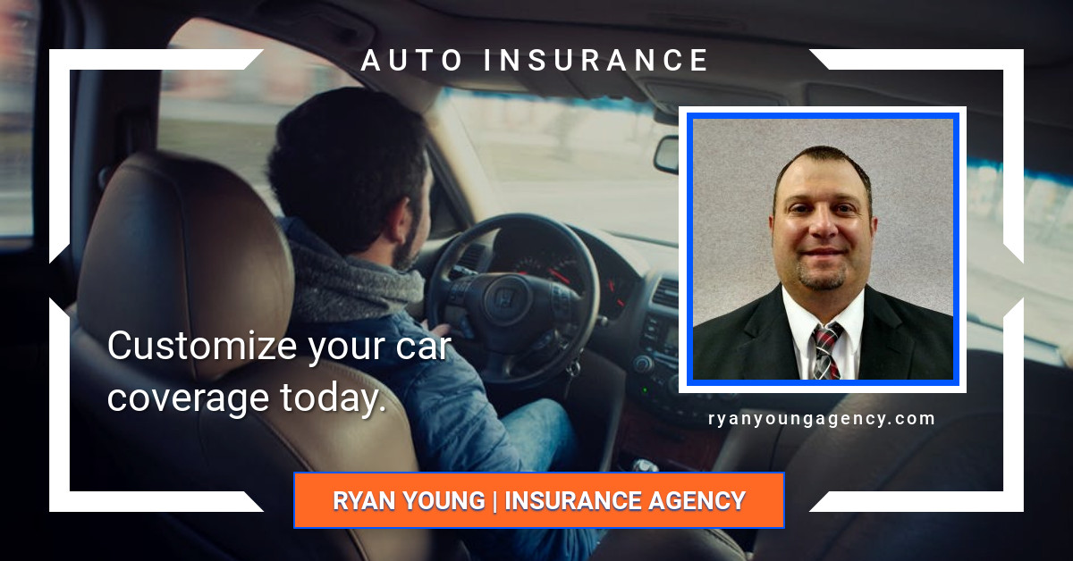 Ryan-Young-Auto-1-Static