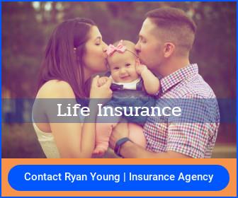 Ryan-Young-Life-Insurance-1-Static